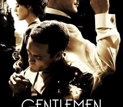 Gentlemen & Gangsters online