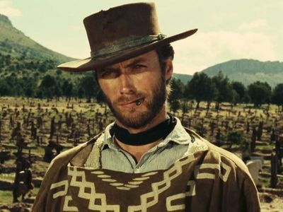 watch The Good, the Bad and the Ugly streaming