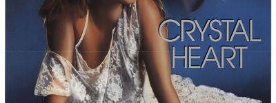 Crystal Heart online