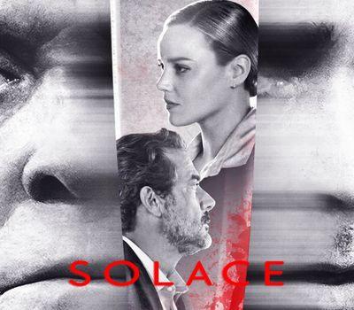 Solace online