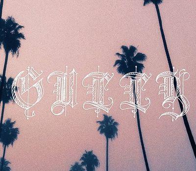 Gully online