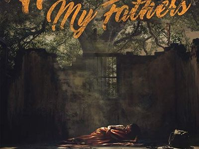 watch House of My Fathers streaming