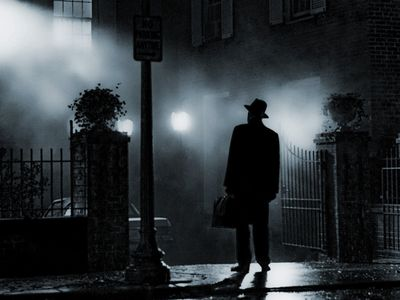 watch The Exorcist streaming