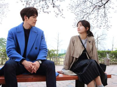 watch Uncontrollably Fond streaming
