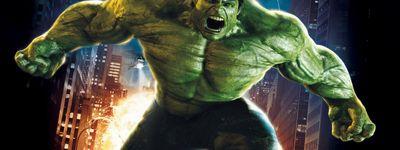 L'Incroyable Hulk online