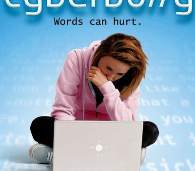 Cyberbully online