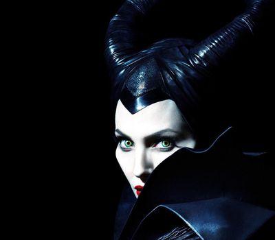 Maleficent online