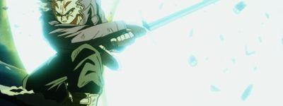Dragon Ball Z - L'Offensive des Cyborgs online
