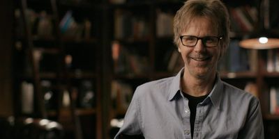 Too Funny to Fail: The Life and Death of The Dana Carvey Show STREAMING