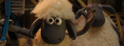Shaun le Mouton, le film online