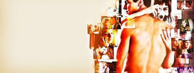 Twilight Love 2 : J'ai envie de toi online