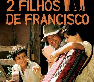 Two Sons of Francisco online