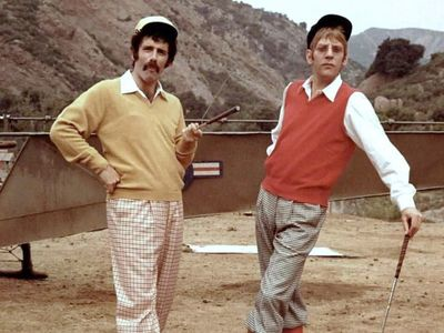 watch M*A*S*H streaming