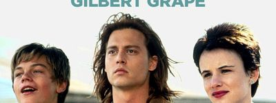 Gilbert Grape online