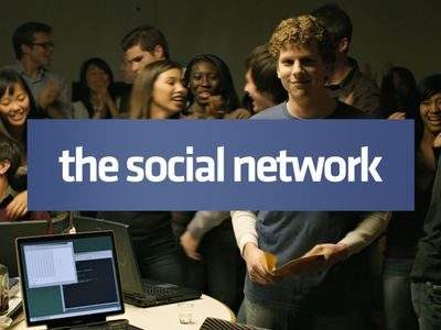 watch The Social Network streaming