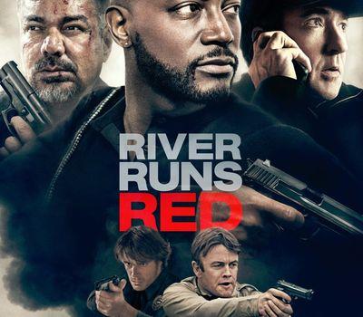 River Runs Red online