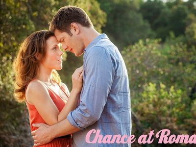 watch Chance at Romance streaming