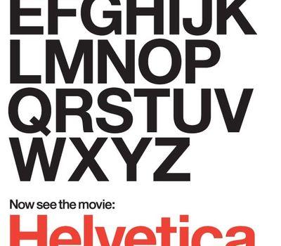 Helvetica online