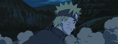 Naruto Shippuden Film 1 : Un funeste présage online