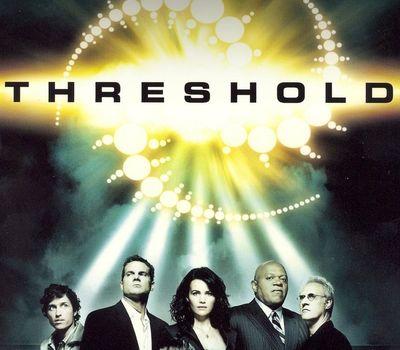 Threshold online