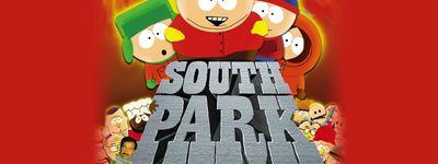 South Park : Le film online