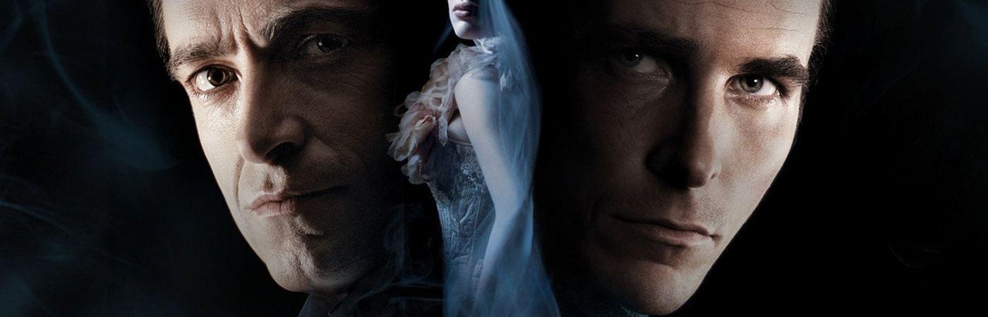 Voir film Le Prestige en streaming