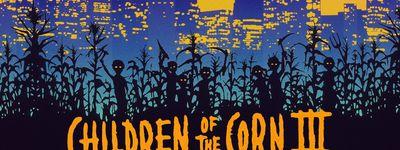 Les Démons du maïs 3 online
