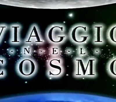 Viaggio nel Cosmo online