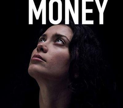 Doing Money online