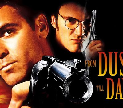 From Dusk Till Dawn online