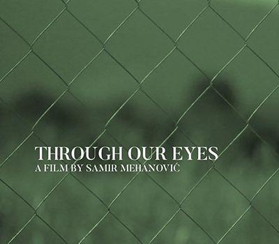 Through Our Eyes online