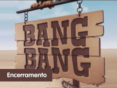 watch Bang Bang streaming
