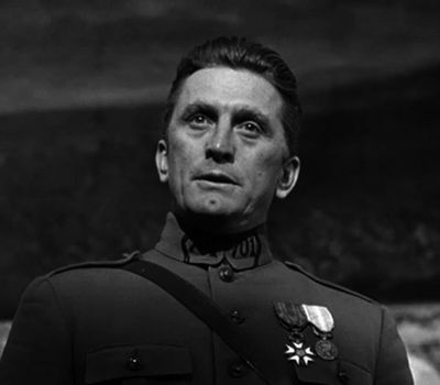 Paths of Glory online