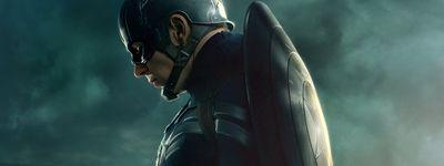 Captain America : Le Soldat de l'hiver online