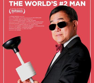 Mr. Toilet: The World's #2 Man online