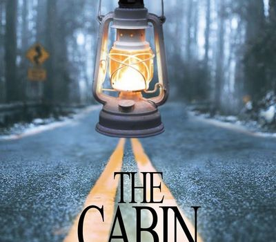 The Cabin House online