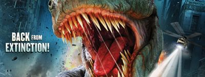 Age of Dinosaurs online
