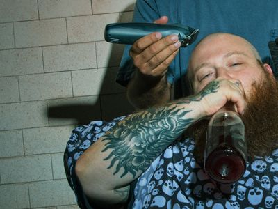 watch The Untitled Action Bronson Show streaming