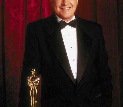 Robert Osborne's 20th Anniversary Tribute online
