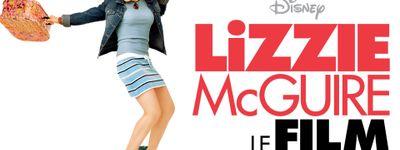 Lizzie McGuire : Le film online