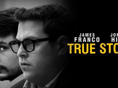 watch True Story streaming