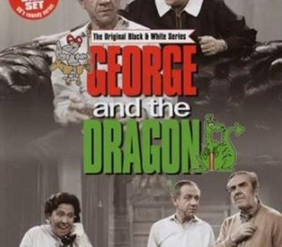 George And The Dragon online