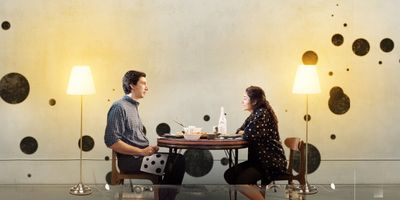 Paterson en streaming