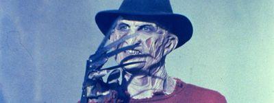 Freddy, Chapitre 5 : L'enfant du cauchemar online