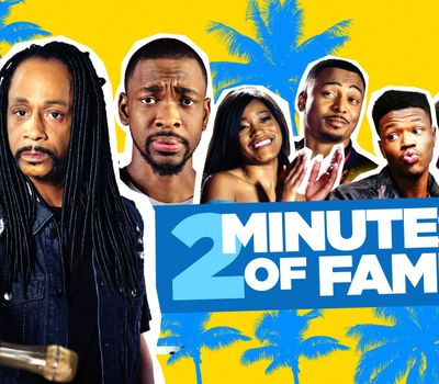 2 Minutes of Fame online