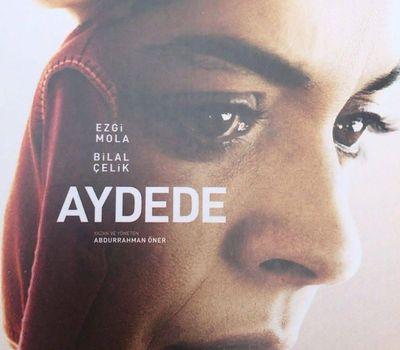 Aydede online