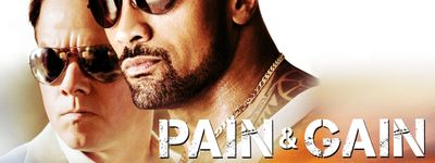 No Pain No Gain online