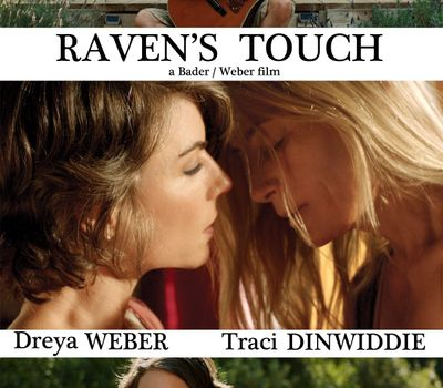 Raven's Touch online