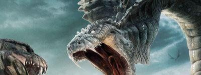 D-War : la Guerre des Dragons online