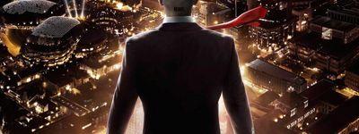 Hitman : Agent 47 online